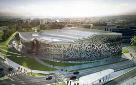 centrum_kongresowe_ice_krakow