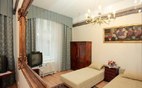 hotel_florian_ap_7