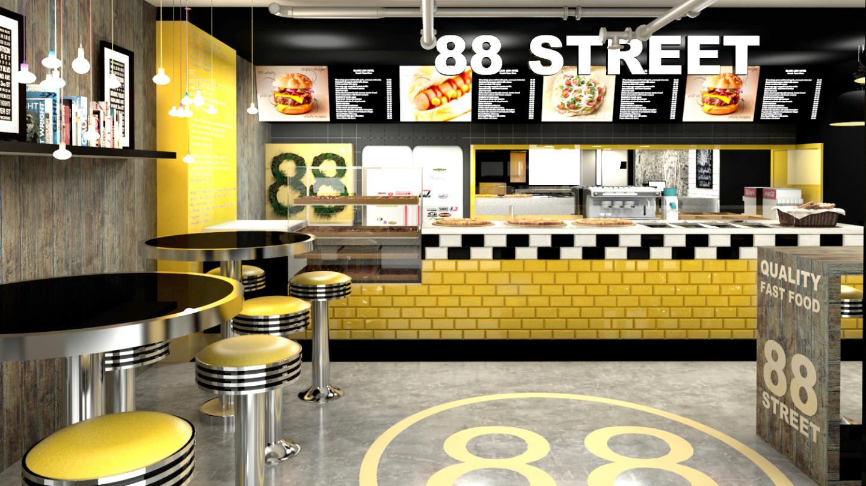 88th_Street2