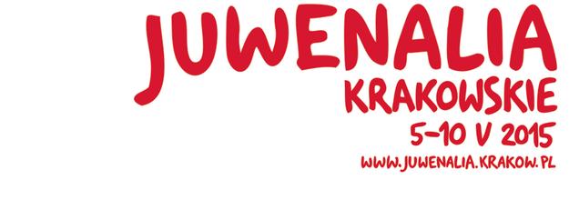 juwenalia-2015-krakow-koncerty-w-krakowie-kto-za_23824838